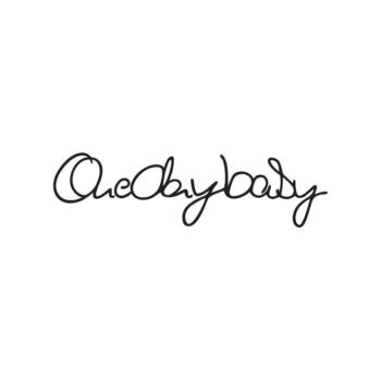 OneDayBaby-Logo_720x