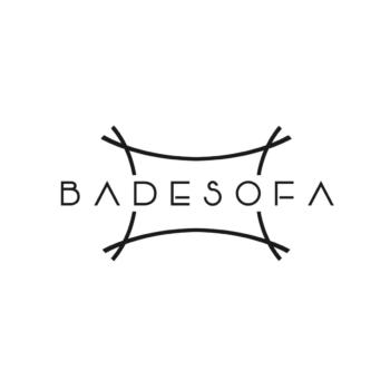 badesofa_logo
